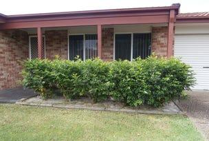 11 Lucas Street, North Nowra, NSW 2541