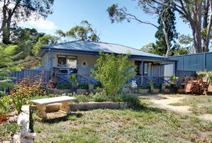 15 Wallis Street, Lawson, NSW 2783