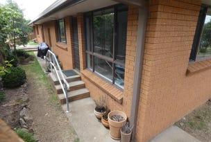 2/76 Faulkner Street, Armidale, NSW 2350