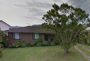 20 Watsonia Avenue, Coffs Harbour, NSW 2450