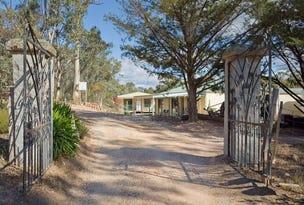 15 Fenton Avenue, Campbells Creek, Vic 3451