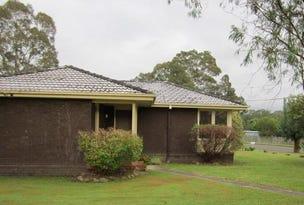 36 Maclean Street, Nowra, NSW 2541