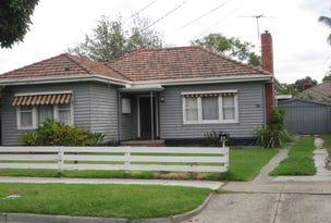 35 Middleton Street, Highett, Vic 3190