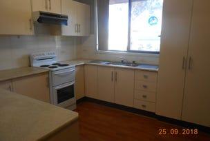 6/17 Campbell Street, Warners Bay, NSW 2282