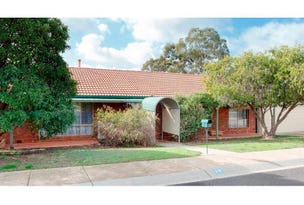 19 Mockridge Drive, Kangaroo Flat, Vic 3555