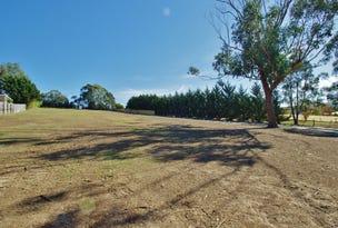 Lot 9, Raymond Court, Healesville, Vic 3777