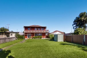 12 Campbell Avenue, The Entrance, NSW 2261