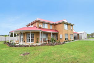 9 Post Office Road, Smythes Creek, Vic 3351