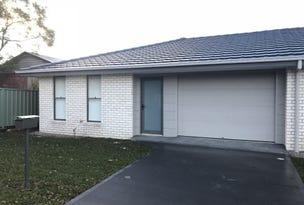 25 Worthing Lane, Wingham, NSW 2429