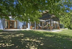 48 John Locke Place, Gleniffer, NSW 2454