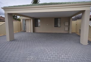 17 Ramsay Close, Noranda, WA 6062