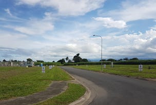 Lot 14 - 28 Mountain View Estate, Mighell, Qld 4860