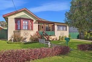 34 Regatta Crescent, Port Macquarie, NSW 2444