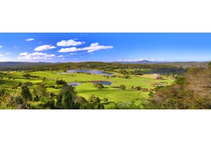 Lot 2, 86 Miran Road, Kureelpa, Qld 4560