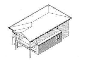 Lot 11/70 Windsor Street, Slacks Creek, Qld 4127
