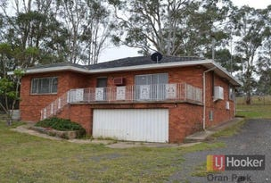 74 Woolgen Park Rd, Leppington, NSW 2179