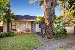 13 Millar Crescent, Dural, NSW 2158