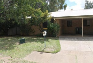 1/28 Denison Street, Mudgee, NSW 2850