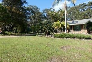 3 Rocksview Crescent, Arakoon, NSW 2431