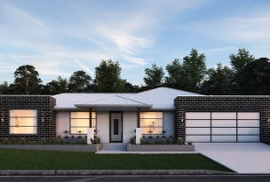 Lot 10 Chatsworth Manor, Chatsworth, Qld 4570