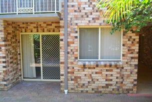 6/68 Ridge Street, Nambucca Heads, NSW 2448