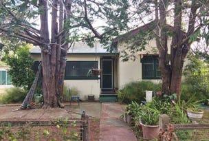 2053 Bulga Road, Bobin, NSW 2429