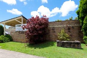 21/75  Cook St, Forestville, NSW 2087