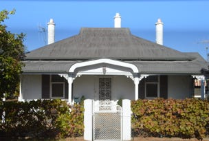 34 Suttor, Canowindra, NSW 2804