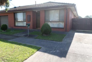 2/32 Bridle Road, Morwell, Vic 3840
