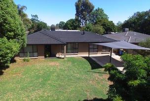 10 Amaroo Street, Barooga, NSW 3644