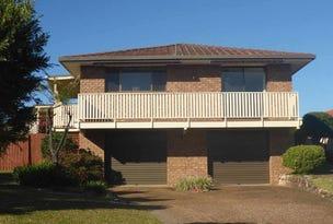 17  Bundacree Pl, Forster, NSW 2428
