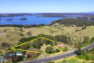 4123 Princes Hwy, Turlinjah, NSW 2537