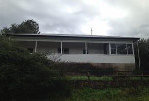 3486 Manilla Road, Manilla, NSW 2346