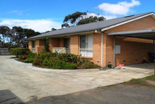 3 & 4,18 Tarraville Road, Port Albert, Vic 3971