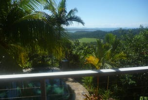 24 Bicton Terrace, Mission Beach, Qld 4852