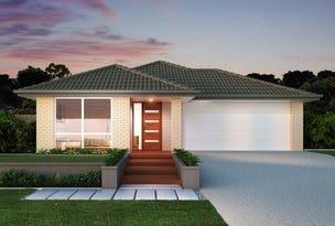 Lot 105 New Road, Wadalba, NSW 2259