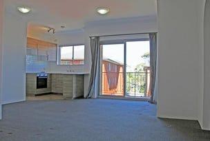 11/10A Cavill Street, Queenscliff, NSW 2096