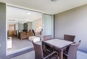 2601/141 Campbell Street, Bowen Hills, Qld 4006