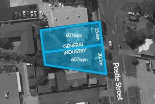 103 Postle Street, Acacia Ridge, Qld 4110