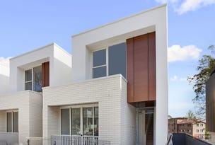 1/102 Elliott Street, Balmain, NSW 2041
