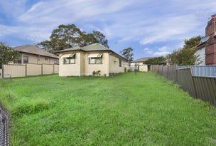 231 Sandgate Road, Shortland, NSW 2307