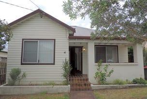 6 Gilbert Street, North Parramatta, NSW 2151