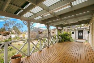 12 Dryden Court, San Remo, NSW 2262