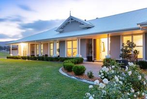 51 Mackellar Drive, Vacy, NSW 2421