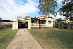 24 Don Street, Lowood, Qld 4311