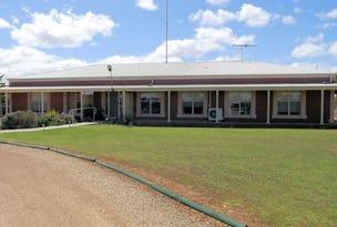 36 Coringle Road, Wool Bay, SA 5575