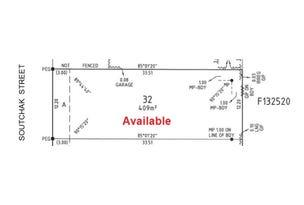 Lot 32, Soutchak Street, Fairview Park, SA 5126