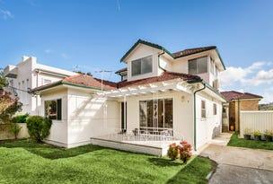 5 Colson Crescent, Monterey, NSW 2217