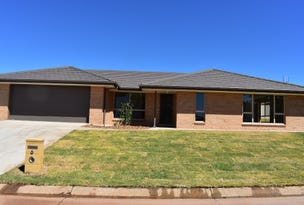 6 Rosewood Avenue, Parkes, NSW 2870
