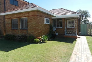 56 Jacobson Ave, Kyeemagh, NSW 2216